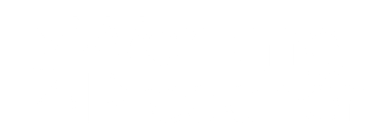 Working Preacher logo
