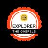 The Gospels Explorer