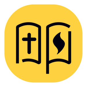 Enter the Bible