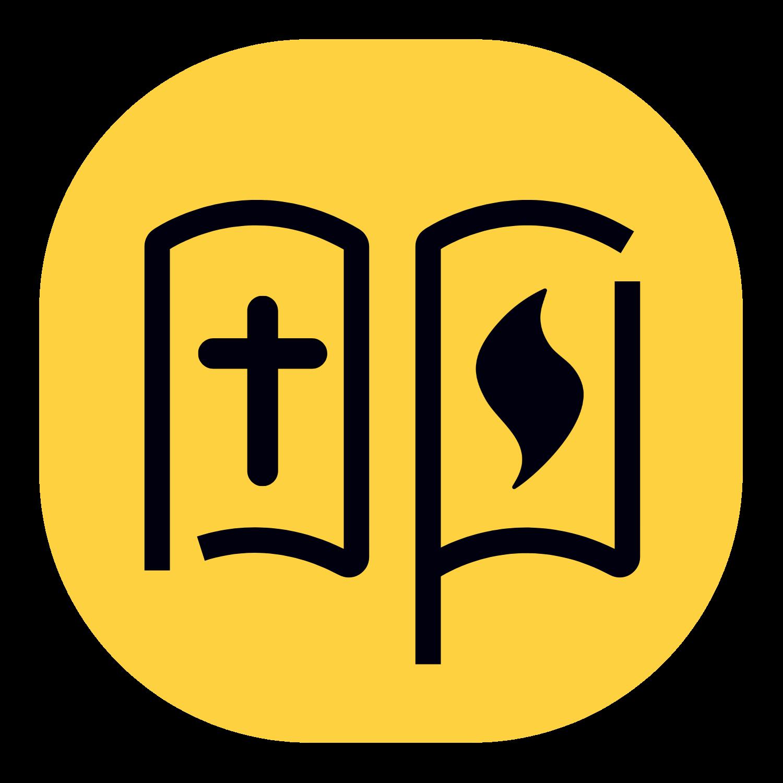 ETB icon
