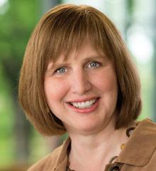 Kathryn M. Schifferdecker