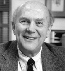 Paul S. Berge